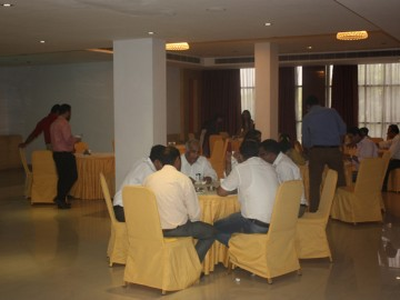 La-Fiesta-Banquet-Hall-Days-Hotel-Neemrana-3