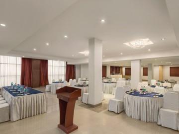 koicha-banquet-hall