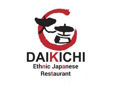 Daikichi-Ethnic