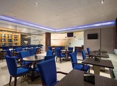 Gekkou Bar