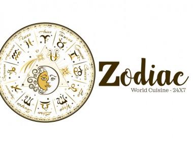 Zodiac-All-Day-Dining-Neemrana