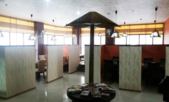 The-Little-Japan-Restaurant-at-Days-Hotel-Neemrana