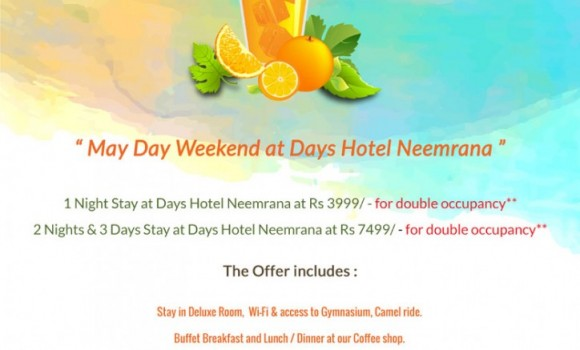 days-hotel-neemrana-flyer