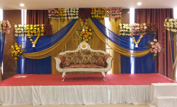 Wedding-Event-at-Days-Hotel-Neemrana