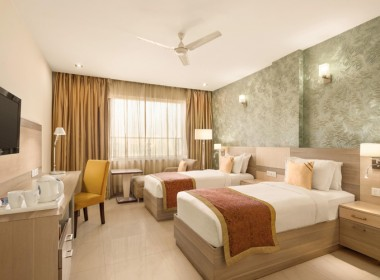 Best-Business-hotel-in-Neemrana