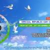 Republic-Day-2017-Offer-Days-Hotel-Neemrana