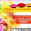 Holi-2017-Hotel-Offer-Delhi-Neemrana-Days-Hotel-Neemrana