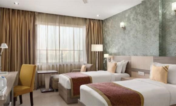 Independence-Day-Weekend-Offer-days-Hotel-Neemrana
