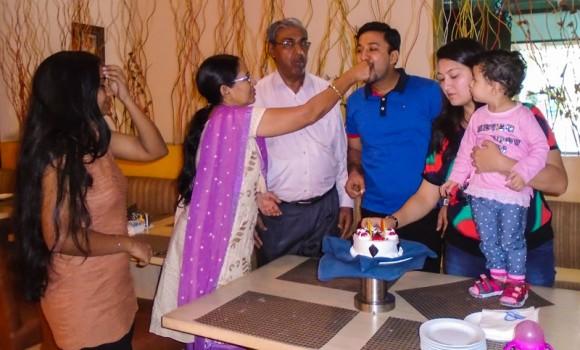 Birthday-Celebrations-at-Days-Neemrana-5