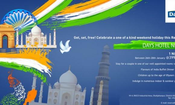 Republic-Day-Offer-Neemrana-Delhi-Long-Weekend