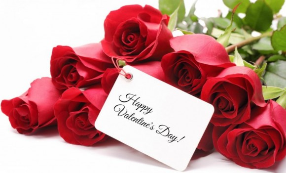 https://dayshotelneemrana.com/wp-content/uploads/2018/02/Valentines-Day.jpg