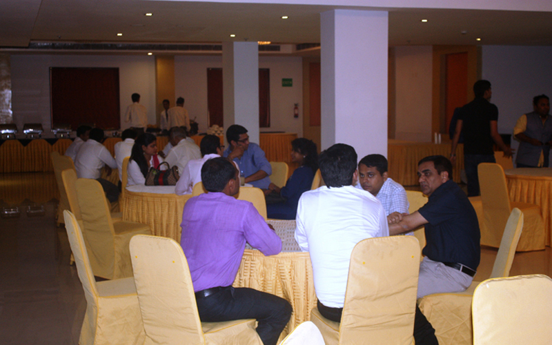 La-Fiesta-Banquet-Hall-Days-Hotel-Neemrana-2