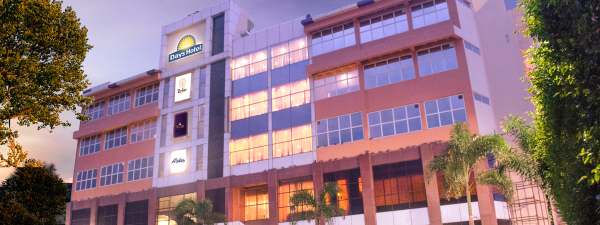Best-Business-hotel-in-Neemrana