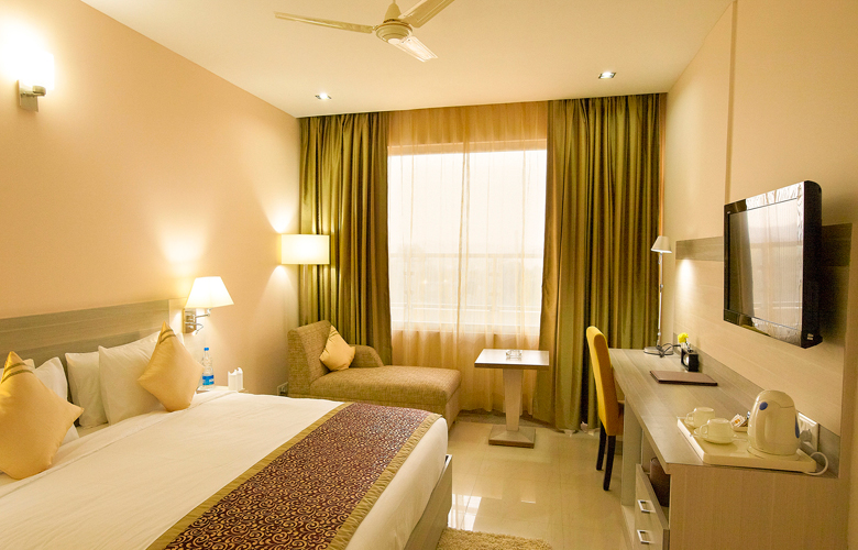 Premium-Rooms-days-Hotel-Neemrana