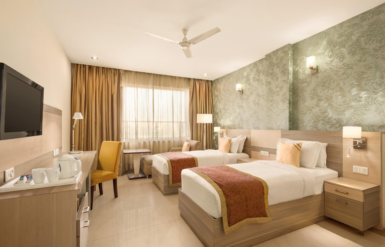 Deluxe-Rooms-for-Business-Days-Hotel-Neemrana