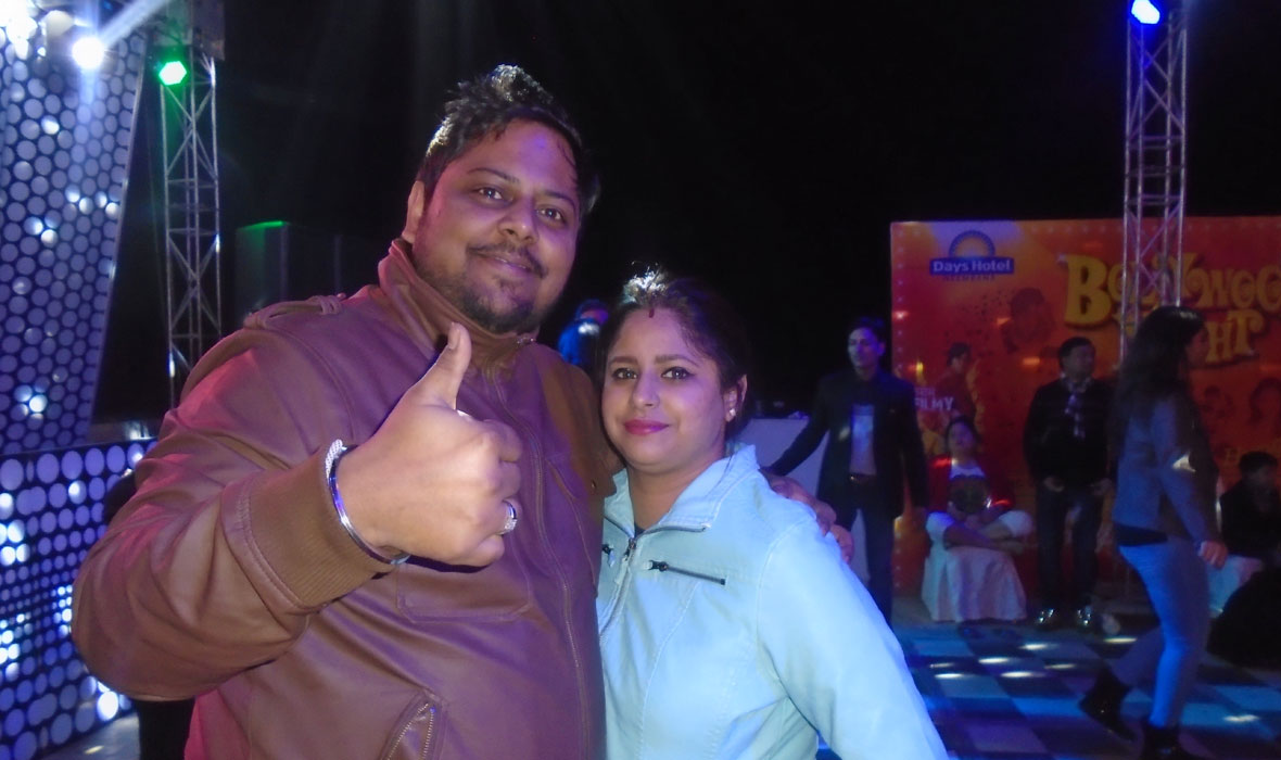 Bollywood-Night-Theme-New-Year-Eve-Party-2018-8